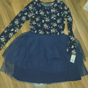 Brand new Girls dress